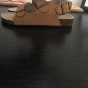 Old Navy Shoes - Sandals